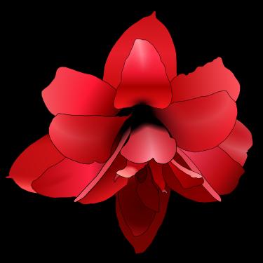 Inkscape矢量图形编辑软件 - 喜欢吃桃子 - wangyufeng的博客