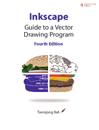 A Guide to Inkscape - Web Site