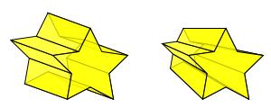 Ejemplo de la extensión Movimiento 2.