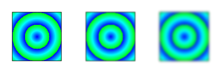 Filters_GaussianBlur3.png