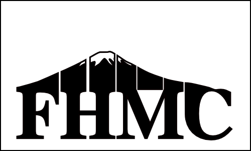 A Hiking Club Logo—An Exercise in Paths