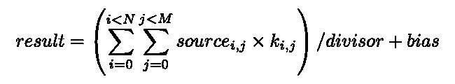 Filters_ConvolveMatrix_Formula.png