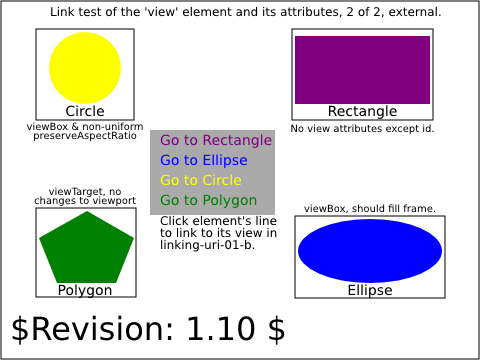 SVG 1 1 2nd Edition Test (<object>): linking-uri-02-b svg