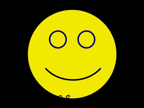 SVG 1 1 2nd Edition Test (<object>): animate-elem-28-t svg